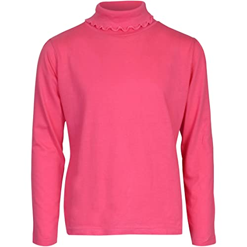 Official NCAA Emory Eagles PPEMU05 Toddler Long-Sleeve T-Shirt