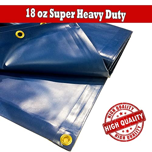 Ubuy Qatar Online Shopping For Canvas Tarps In Affordable Prices