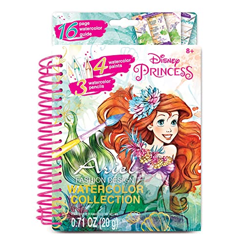 Ubuy Qatar Online Shopping For Disney Descendants In Affordable Prices