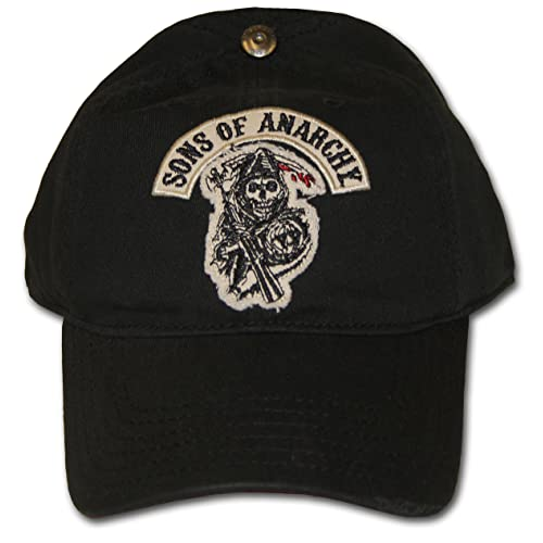 QWQD Bear Republic Brewing Logo Womens Mens Wool Trucker Cap Adjustable Snapback Beach Hat