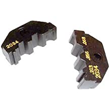 Paladin Tools Brand Greenlee  2062 RJ11 and RJ12 WE//SS Die CrimpALL 8000//1300 Series Connectool Inc.