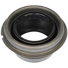 Auto Trans Output Shaft Seal ACDelco GM Original Equipment 8675517