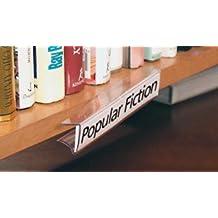 Twdrer 8 Pack Black Metal Paper Clip Holder Desk Paper Clip Binder Clip Organizer Collection Dispenser for School,Office,Working
