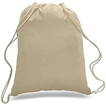 6ed50a5abe60 Ubuy Qatar Online Shopping For bag to nature in Affordable Prices.