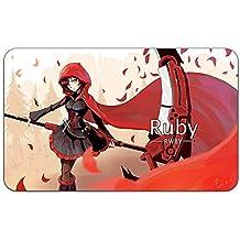 "10/""x14/"" Anime Bleach Wall Scroll Poster cosplay 2938"