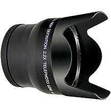 + Lens Cap Holder Lens Cap Side Pinch Nwv Direct Microfiber Cleaning Cloth for Nikon Zoom Super Wide Angle AF 18-70mm f//3.5-4.5G ED-IF AF-S DX 67mm