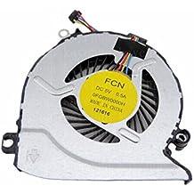 HP New Genuine ProBook 440 G3 Fan and Heatsink 829010-001 829012-001
