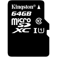 100MBs A1 U1 Works with SanDisk SanDisk Ultra 200GB MicroSDXC Verified for OnePlus 7 Pro 5G by SanFlash