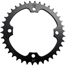 D.I.D. DKH-001 525VX Chain and 16//46T Sprocket Kit