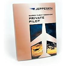 NEW Jeppesen GFD Instrument Commercial Textbook10001784-005 July 2016 Rev