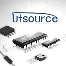 16-Lead DIP Package 3V-18V NTE Electronics NTE4027B Integrated Circuit CMOS Dual J-K Flip-Flop