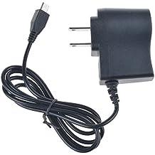 HISPD Micro USB Data//Sync Charging Cable PC Laptop Charger Power Cord for Blackweb BWB15AV161 BWB15AV204 RockTech Mini Bluetooth Speaker 8WB15AV161 8WB15AV204 Black Web