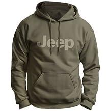 Medium Fashion Full Zip Hoody A68731042M Mopar Genuine