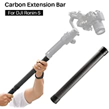 6 Action Camera iOS Andriod Smartphone 5 7 Noblik Capture 2 3-Axis Handheld Gimbal Stabilizer for 4