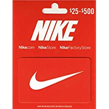 a1b1bbfa Ubuy Qatar Online Shopping For nike in Affordable Prices.