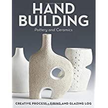 Potters Pkg//6 Ceramic Tripod 3-Point Kiln Stilt For Ceramic Hobbyists Schools And Institutions Has Points 1-1//8 Apart