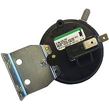 47-100241-01-00 Corsaire OEM Furnace Replacement Limit Switch L350