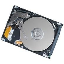 Storite 80GB 5400~7200 RPM High Performance Storage 3.5 SATA 3.0 Gb//s Internal Desktop Hard Drive for PC//Apple//MAC//CCTV//NAS//RAID//DATABANKS for PS4 /& X-Box WD HGST SGT Toshiba Samsung etc.