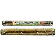 Hem Eucalyptus Incense 20-40-60-80-100-120 Sticks Bulk Wholesale {:-