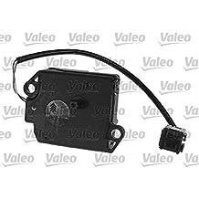 VALEO Heater Flap Motor Control Actuator Fits RENAULT Grand Megane 7701207720