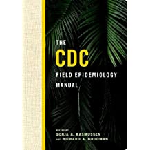 COLOR ; { MEDIUM GRAY DUN } .5 gram CDC FEATHER