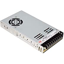 USP-350-15 AC//DC Power Supply Single-OUT 15V 20A 300W 23-Pin