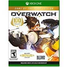 Ubuy Qatar Online Shopping For overwatch in Affordable Prices