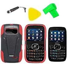 Ubuy Qatar Online Shopping For extremecases in Affordable