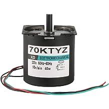 Fill-Rite FR311VLBC 115//230V AC 50//60 HZ Super High Flow Pump 102 LPM