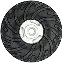 Hilti 436724 14-Inch x 5//32-Inch x 20-mm General Premium Abrasive Blade 10-Pack Bon Tool