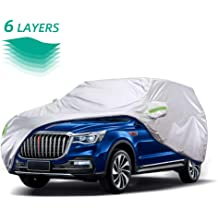 Car Cover Suitable For Mercedes Benz AMG GTS GTC GTR Special Car Cover Rainproof Sunscreen All-weather Awning Tarpaulin Snow-proof Scratch-resistant Sedan Cover Insulation Car Clothing