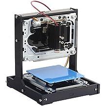 NEJE MASTER Laser Engraving Machine DIY Metal Brand Printing Desktop Engraver LJ