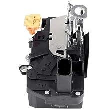 M3 Screw Terminals Floating Control 4 Nm Torque Johnson Controls M9104-AGA-3S Series M9104 Electric Non-Spring-Return Actuator