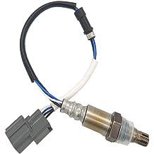 Madlife Garage Starter 31200-PPA-505 31200-PPA-A02 For 2002-2006 Honda CR-V 2.4L 2003-2008 Accord MK7 2.0 2.4
