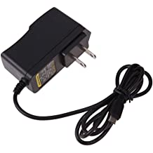 AC//DC Adapter Power Cord Charger for MOKCAO Power Style MK6 Speaker