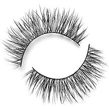 fa0761e954d Lilly Lashes Lite Mink Diamonds | False Eyelashes | Natural Look and Feel |  Mink