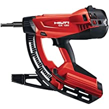 Ubuy Qatar Online Shopping For hilti in Affordable Prices