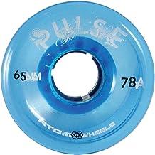 Roller Derby Schlittschuhe Derby Laces Rainbow Mirage Spark Schn/ürsenkel f/ür Schuhe Hockey und Schlittschuhe Stiefel
