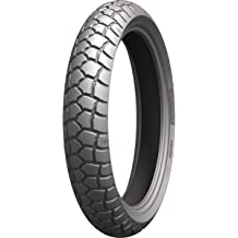 Dunlop MX33 Geomax Soft//Intermediate Terrain Tire 120//90x19 for Yamaha YZ450F 2008-2018