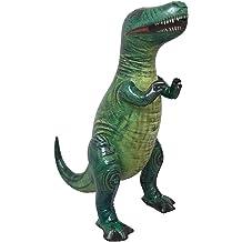 Jet Creations Inflatable Tyrannos Dinosaur Medium by Jet Creations