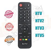 Ubuy Qatar Online Shopping For iptv5 in Affordable Prices