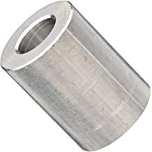 2 Packs of 5 3//8 x 3//4 x 1-Inch The Hillman Group 58597 Thick Heavy Duty Spacer