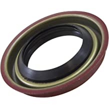 Differential Pinion Seal National 8181NA