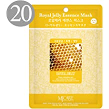Ubuy Qatar Online Shopping For royal jelly in Affordable Prices