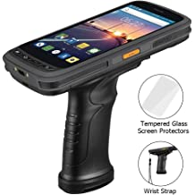 Ubuy Qatar Online Shopping For handheld industrial computers