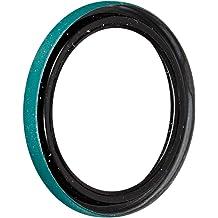 R Lip Code 2.279 Bore Diameter SKF 18025 LDS /& Small Bore Seal 0.313 Width 1.813 Shaft Diameter 2.279 Bore Diameter 0.313 Width 1.813 Shaft Diameter Inch CRW1 Style
