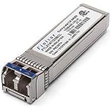 Finisar FTLX8571D3BCL N743D 0N743D 10GBASE-SR//SW SFP-10G-SR WTRD1 850nm SR.