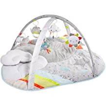 Ubuy Qatar Online Shopping For Baby Gyms Amp Playmats In