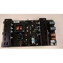 USB-MC Adapter Suitable Megmeet MC80 MC100 MC200 MC280 Series PLC Download Cable