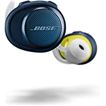 Ubuy Qatar Online Shopping For bose in Affordable Prices